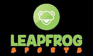 Leapfrog Sports Logo